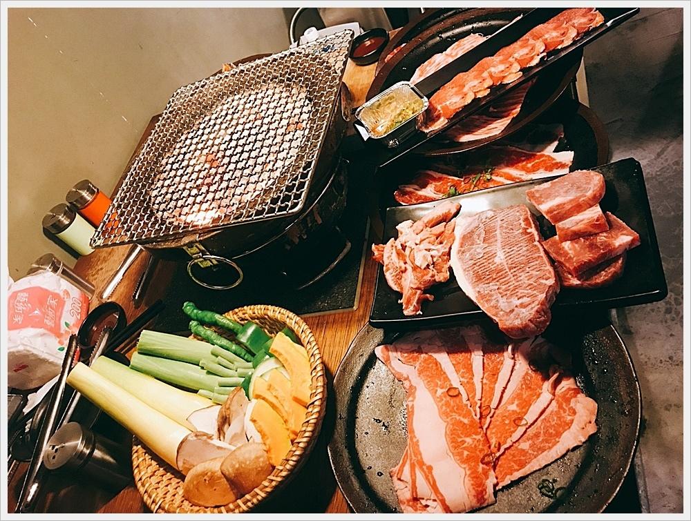 燒肉殿_180912_0007.jpg
