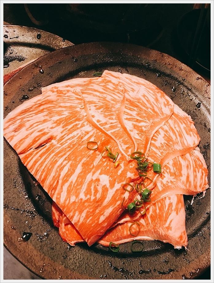 燒肉殿_180912_0003.jpg