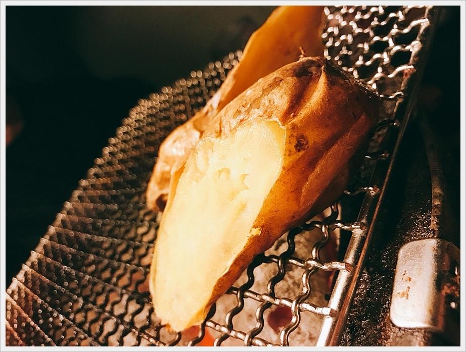 燒肉殿_180912_0047.jpg