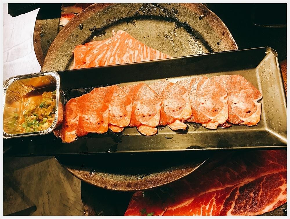 燒肉殿_180912_0023.jpg