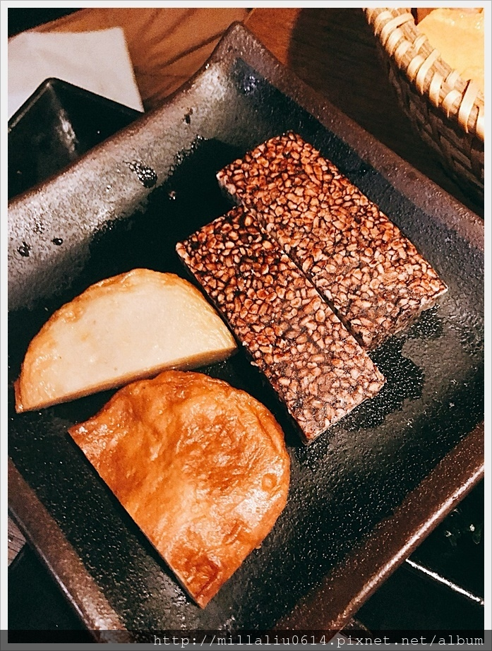 燒肉殿_180912_0037.jpg