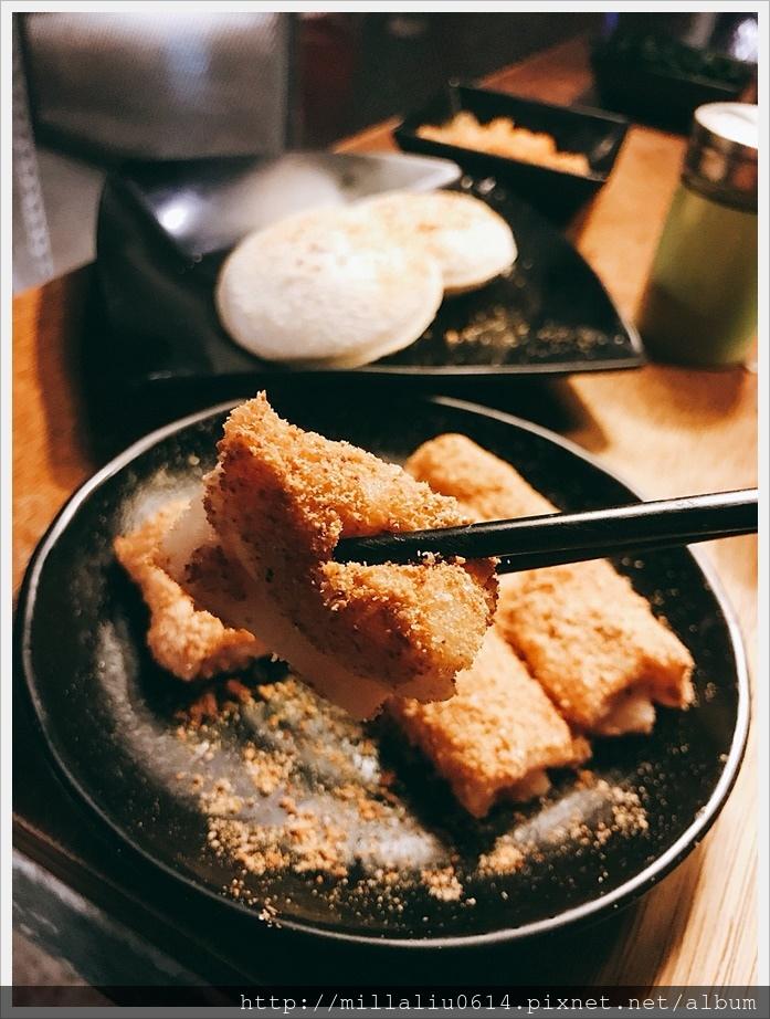 燒肉殿_180912_0053.jpg