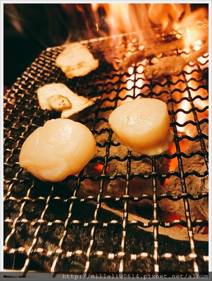 燒肉殿_180912_0030.jpg