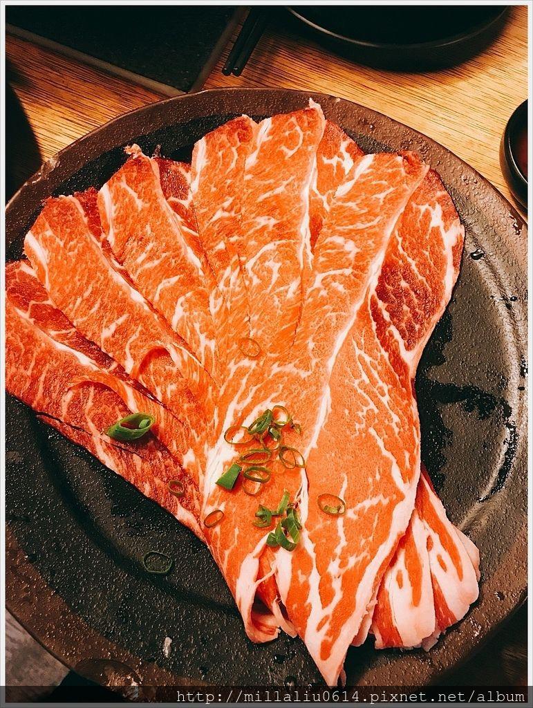 燒肉殿_180912_0008.jpg