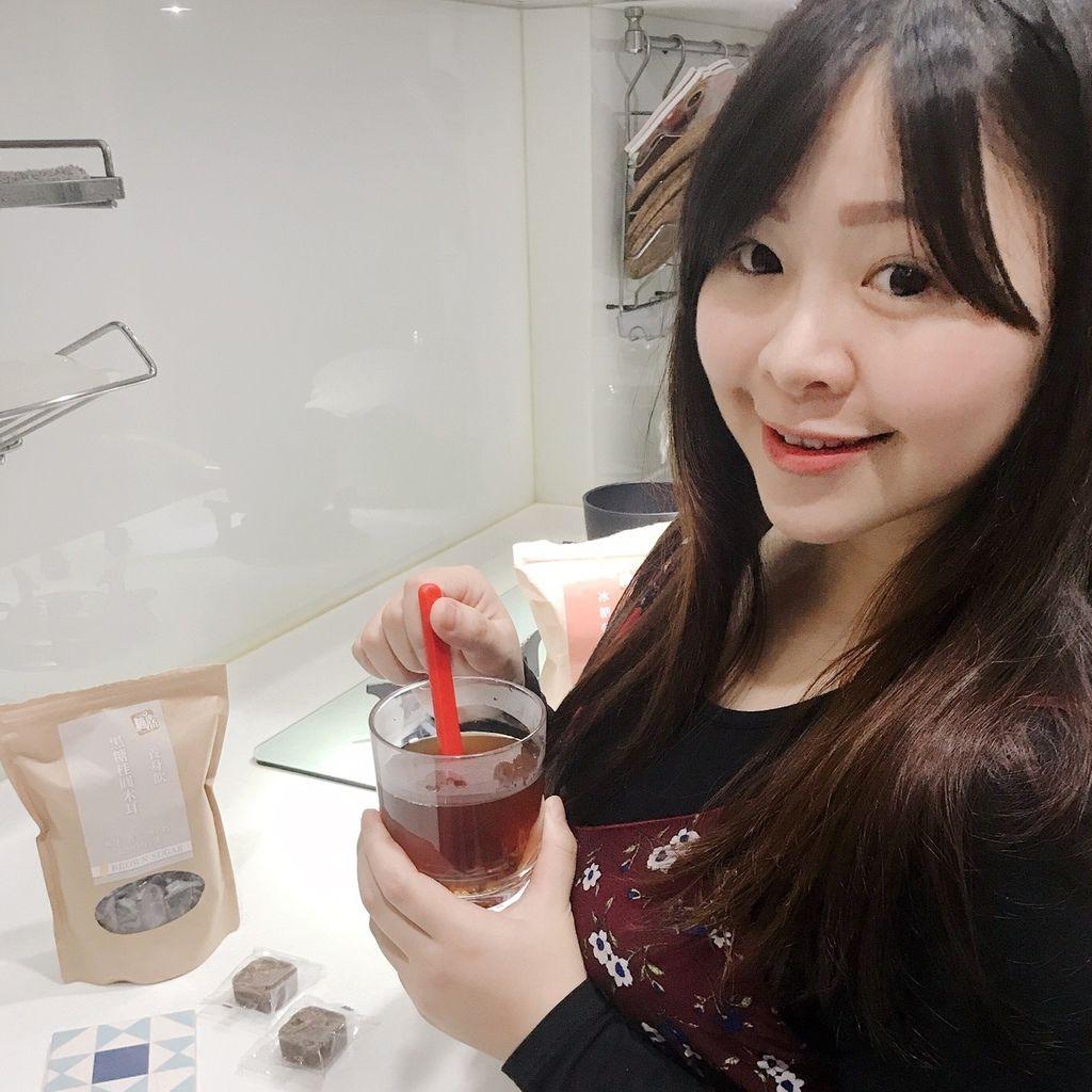 糖鼎修圖_181220_0006.jpg