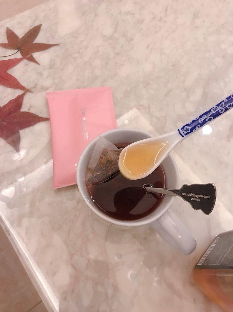 草本茶集_181227_0002.jpg