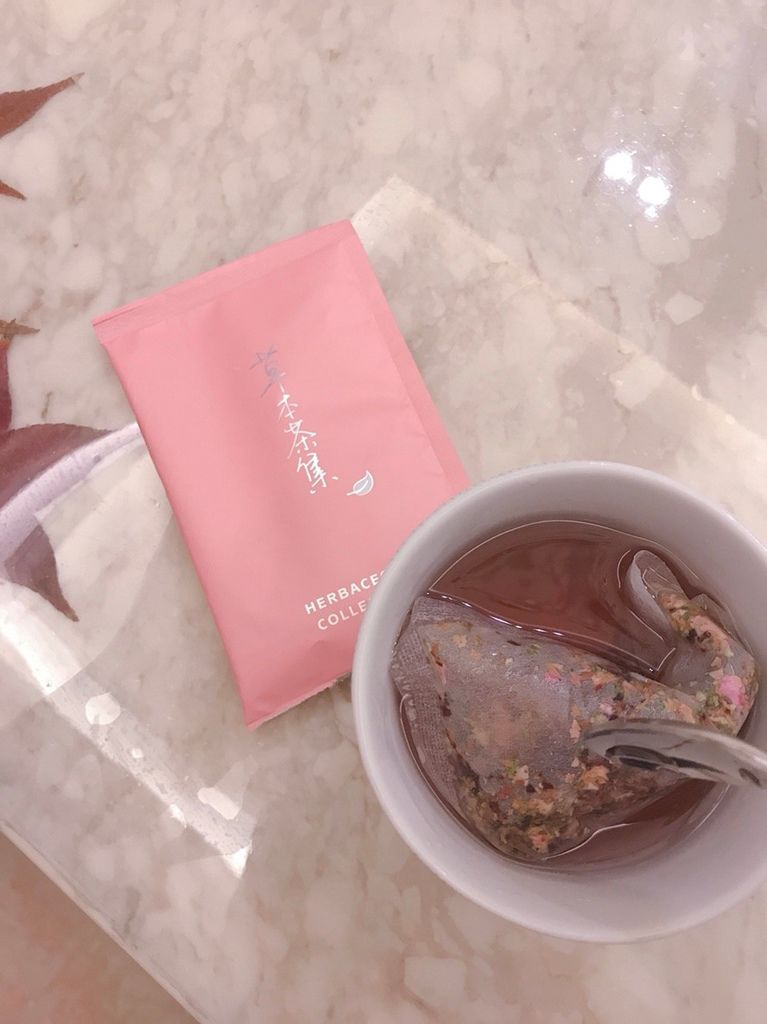 草本茶集_181227_0001.jpg