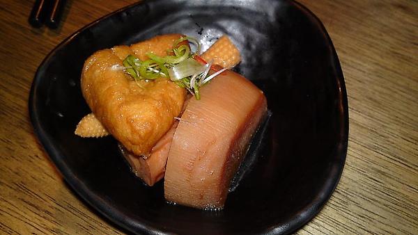 06開胃小品-關東煮