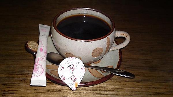 09-咖啡