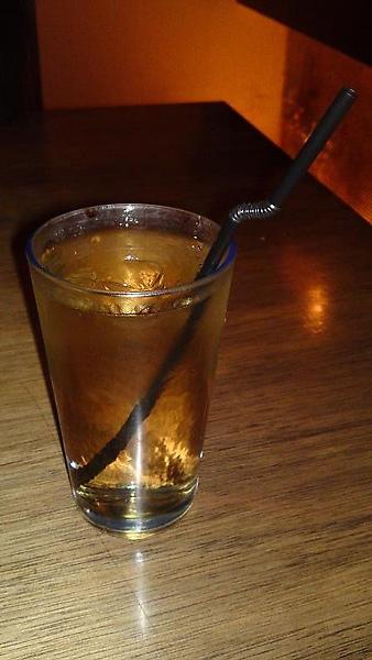 09-蜜茶