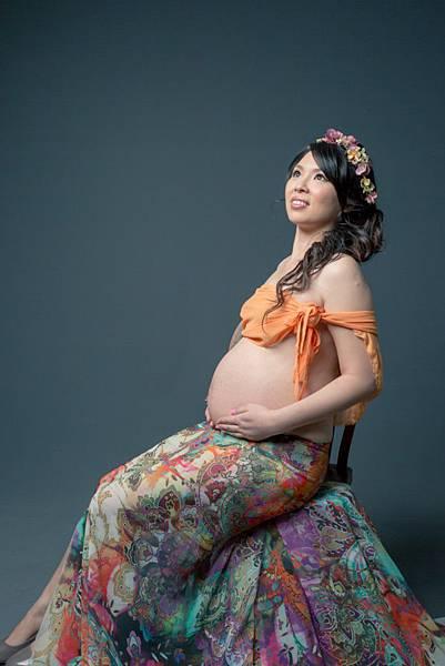 孕婦寫真_12.jpg