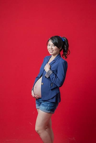 孕婦寫真_09.jpg