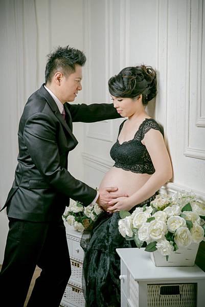 孕婦寫真_05.jpg
