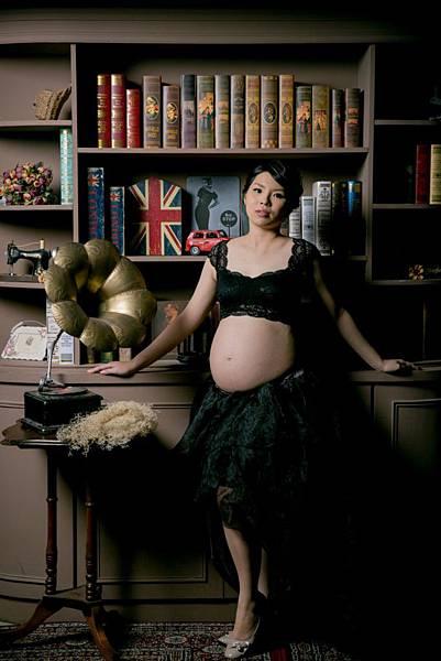 孕婦寫真_10.jpg