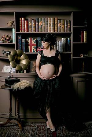 孕婦寫真_13.jpg