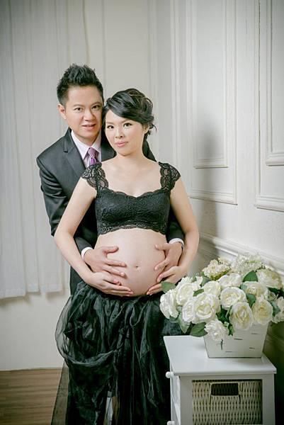 孕婦寫真_07.jpg