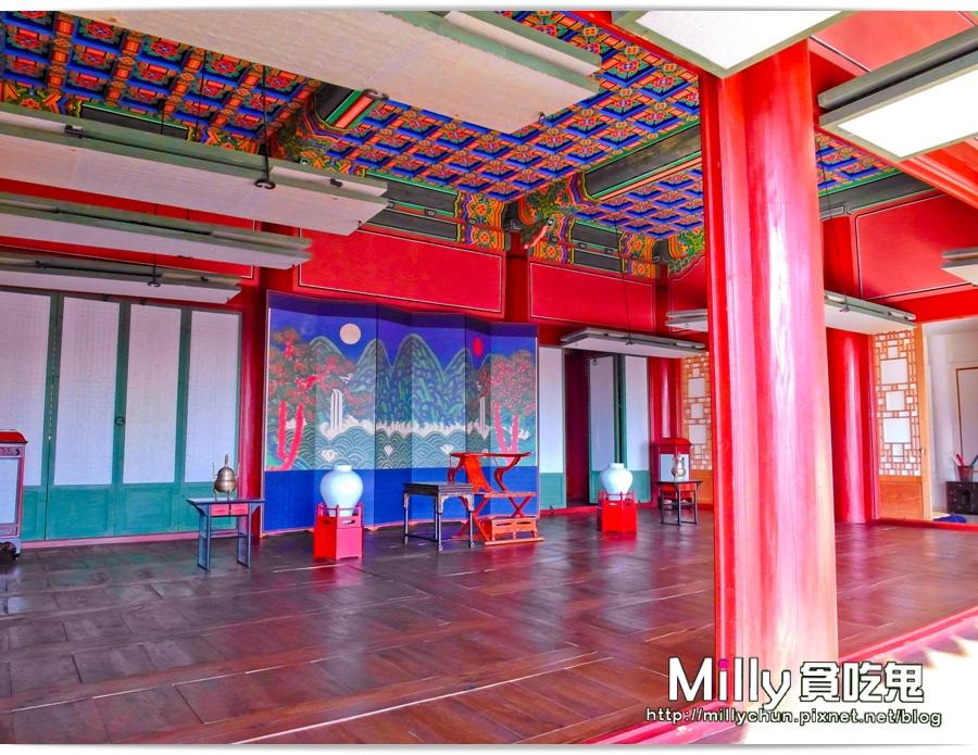 南漢山城00024.jpg