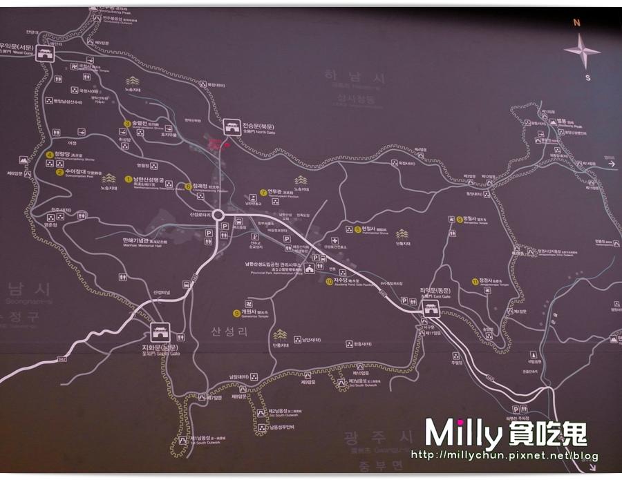 南漢山城00059.jpg