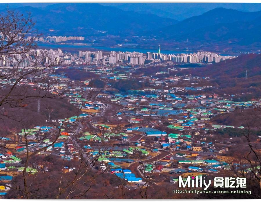 南漢山城00072.jpg