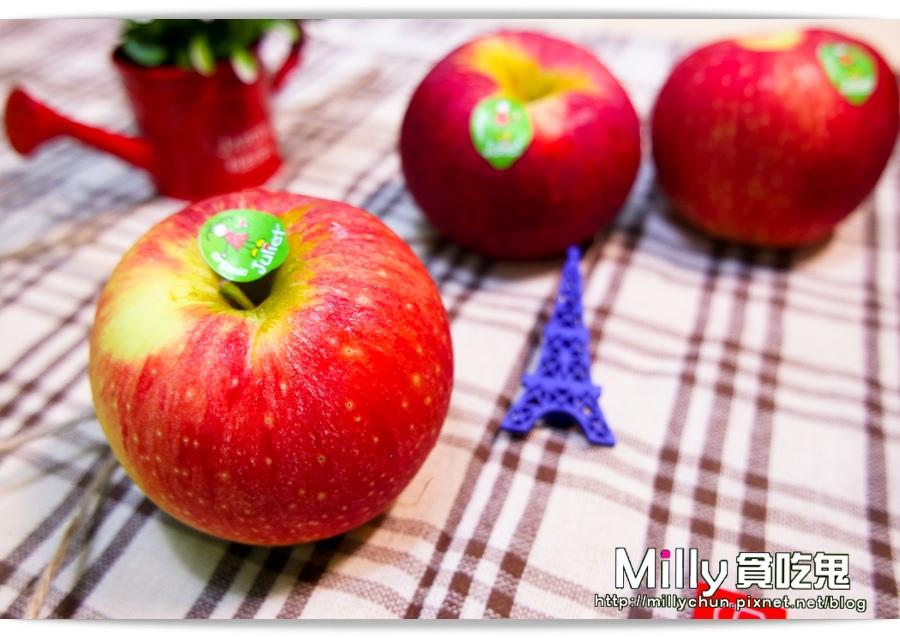 法國食品協會 00033.jpg