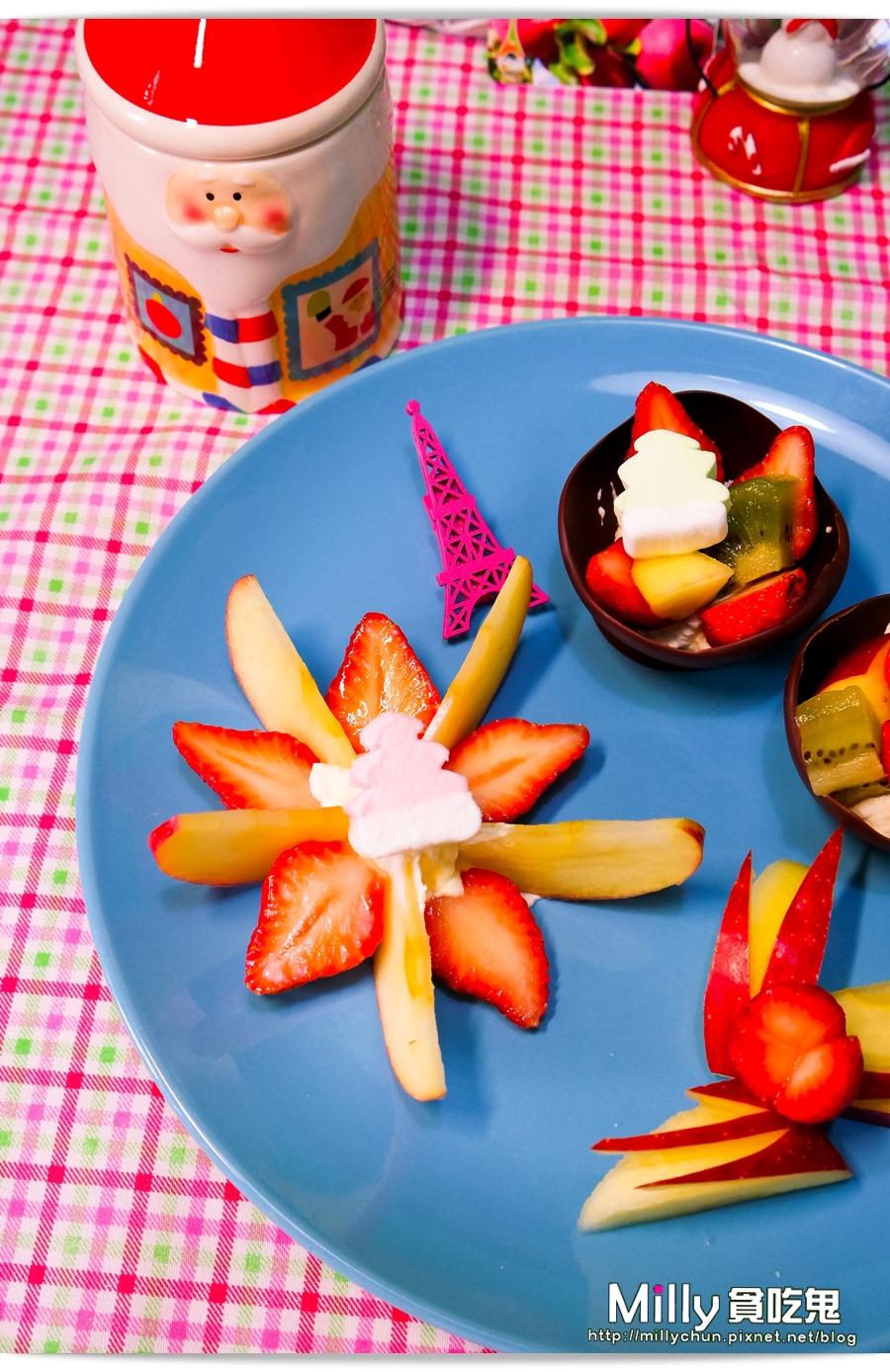 法國食品協會 00050.jpg