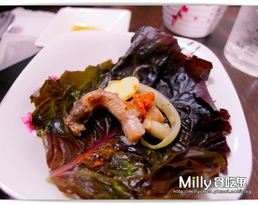 釜山烤盲鰻 00022.jpg