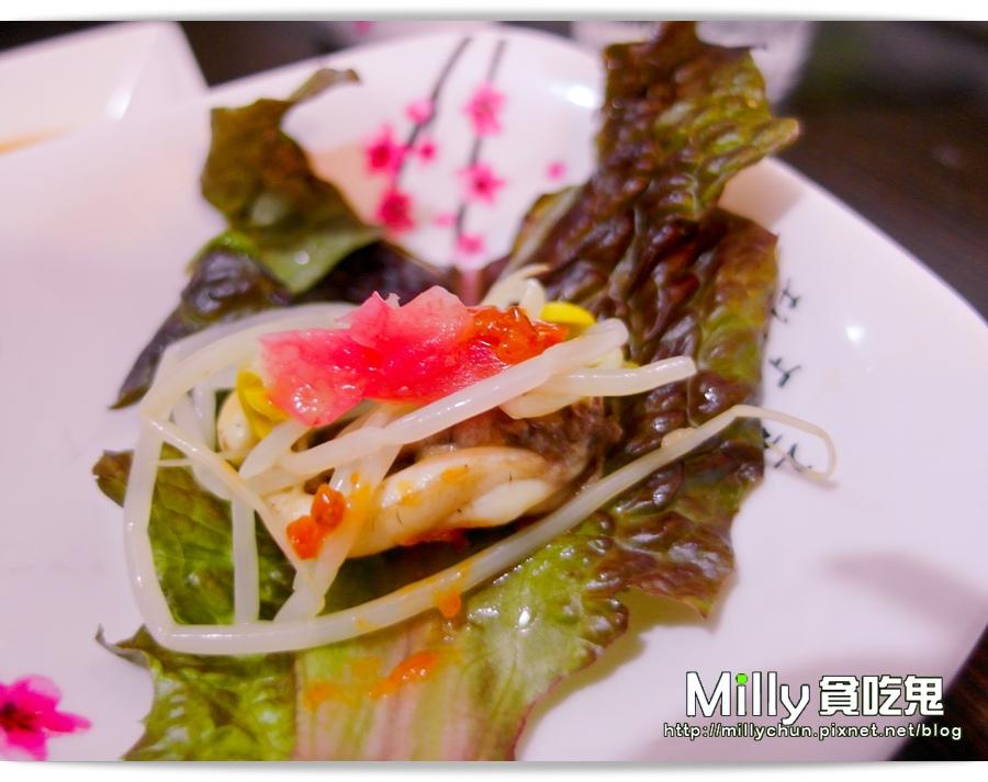 釜山烤盲鰻 00023.jpg