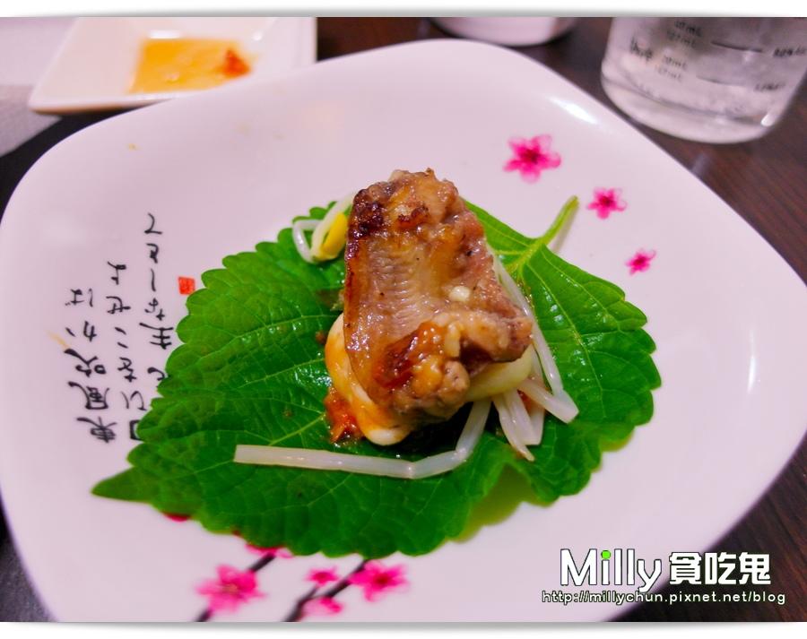 釜山烤盲鰻 00024.jpg