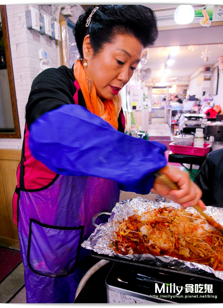 釜山烤盲鰻 00033.jpg