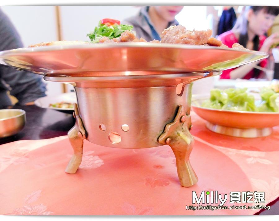 全州韓定食 00047.jpg