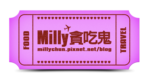 logo2015II-07.png