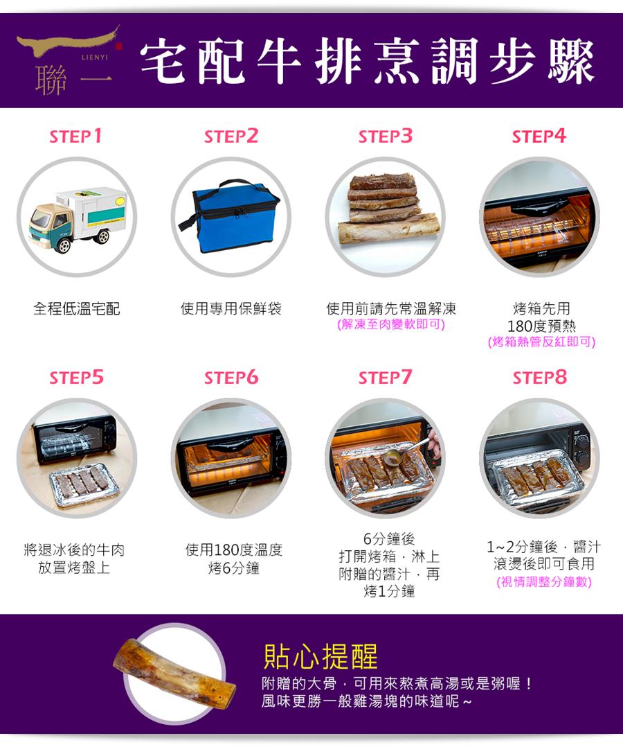 冷凍牛排食用步驟.png