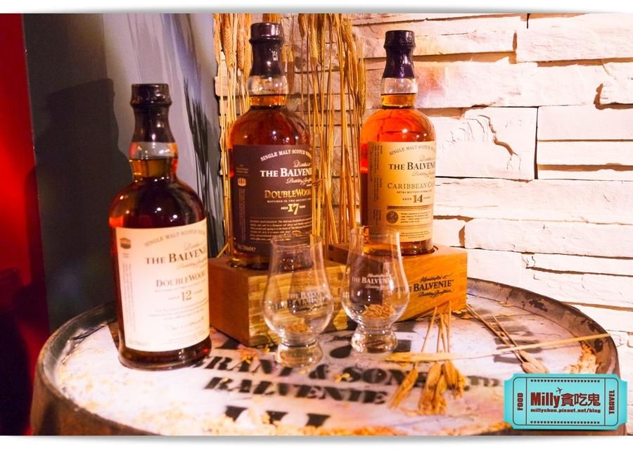 百富360度手工威士忌經典特展 00022.jpg