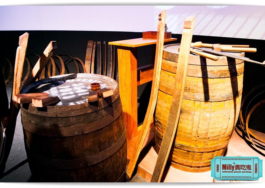 百富360度手工威士忌經典特展 00042.jpg