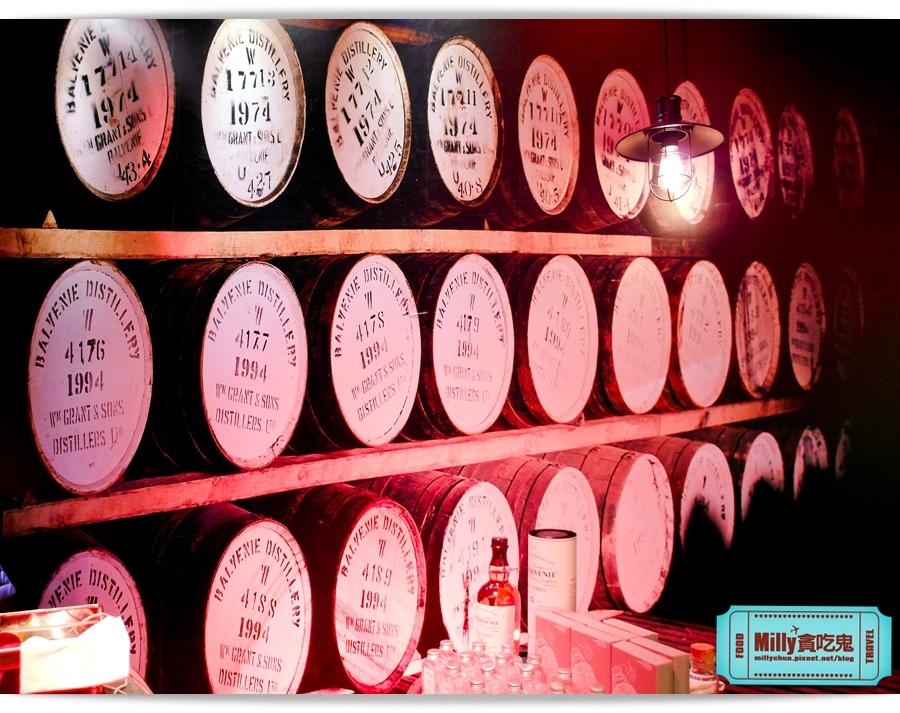 百富360度手工威士忌經典特展 00067.jpg