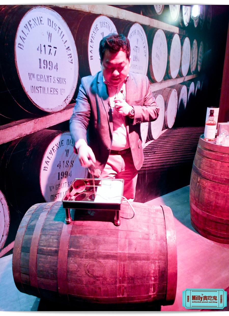 百富360度手工威士忌經典特展 00070.jpg