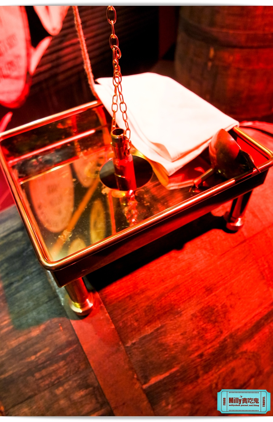 百富360度手工威士忌經典特展 00071.jpg