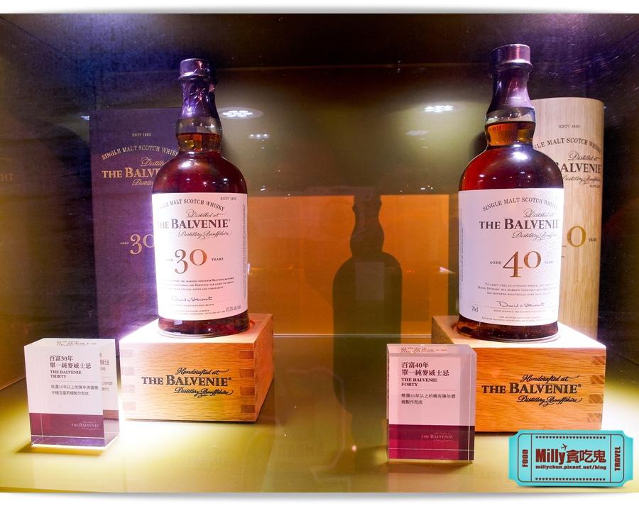 百富360度手工威士忌經典特展 00086.jpg