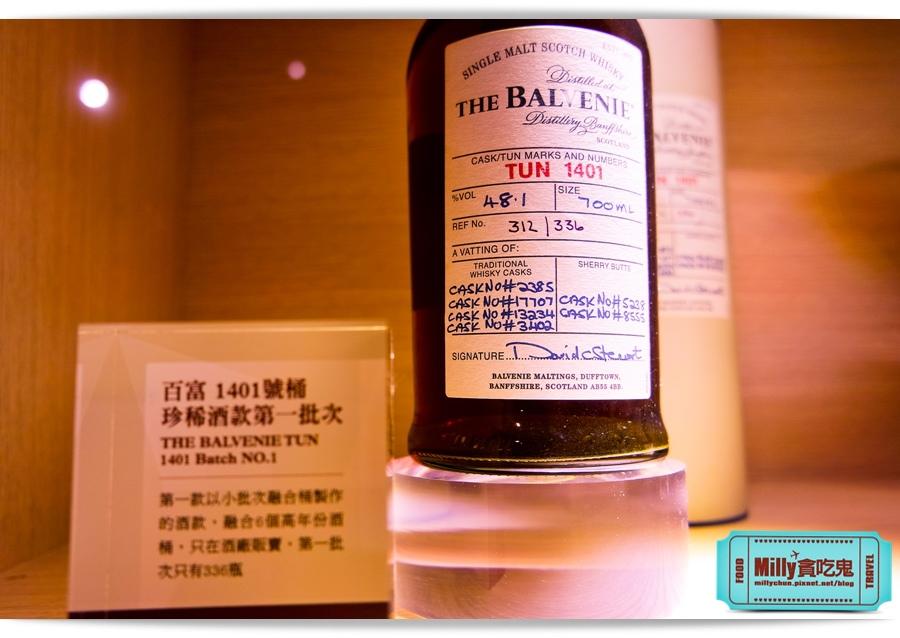 百富360度手工威士忌經典特展 00089.jpg