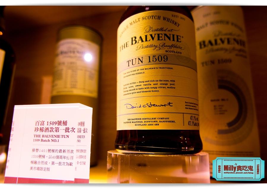 百富360度手工威士忌經典特展 00088.jpg