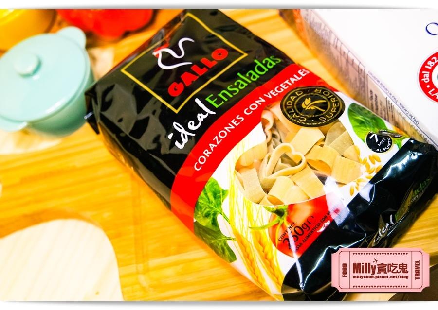 廣紘國際 美食進口商  004.jpg