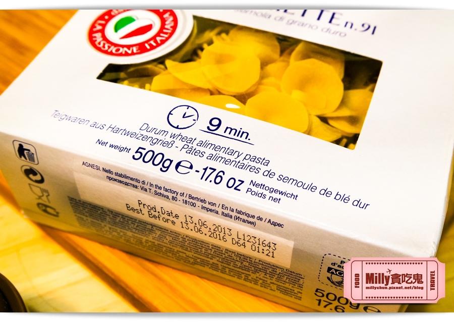 廣紘國際 美食進口商  008.jpg