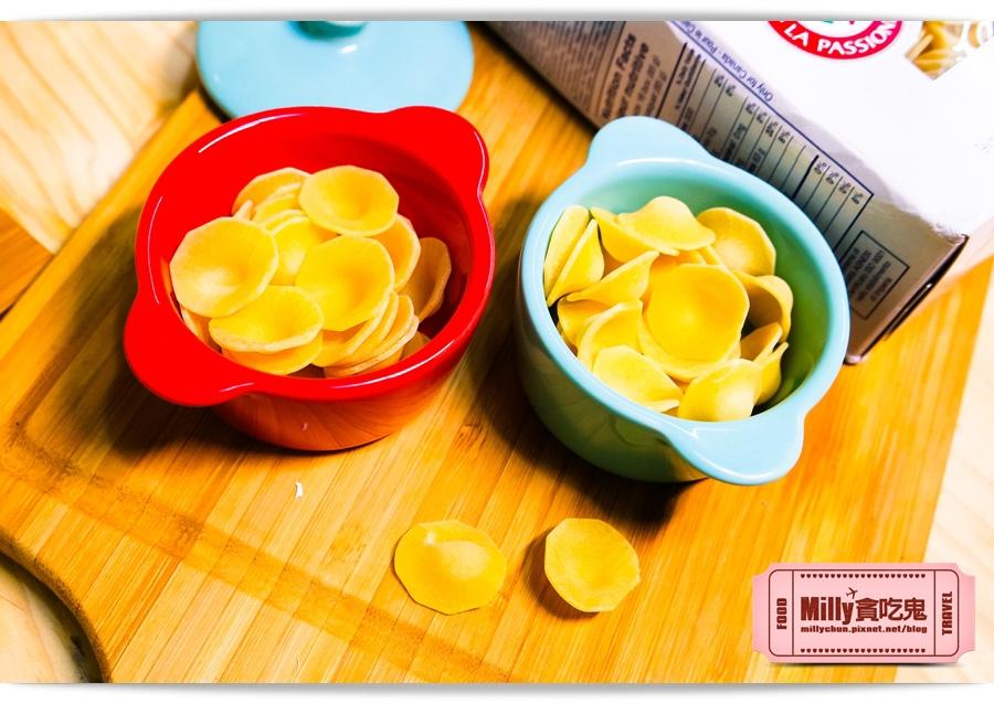 廣紘國際 美食進口商  020.jpg
