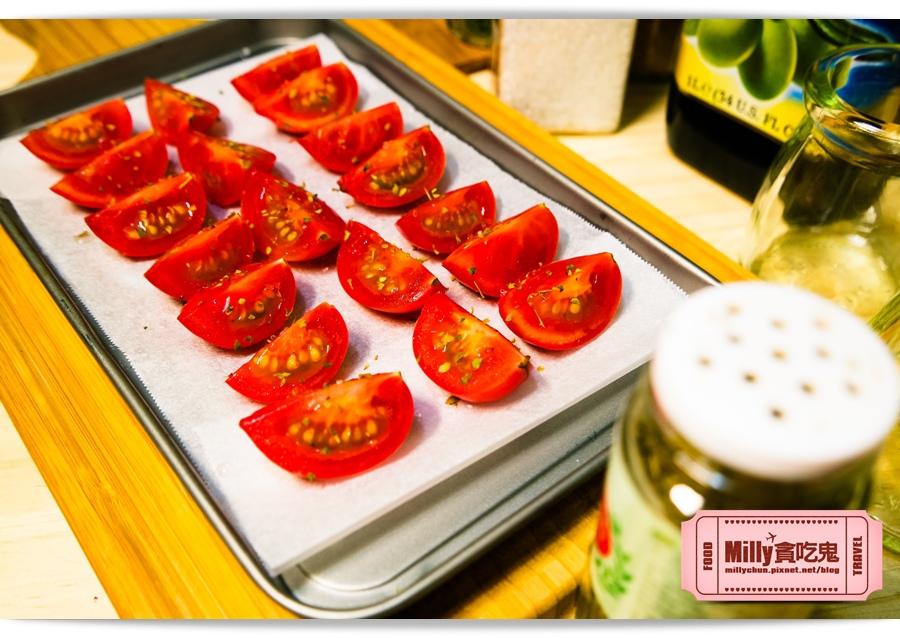 廣紘國際 美食進口商  033.jpg