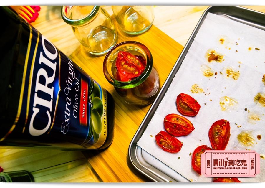 廣紘國際 美食進口商  035.jpg