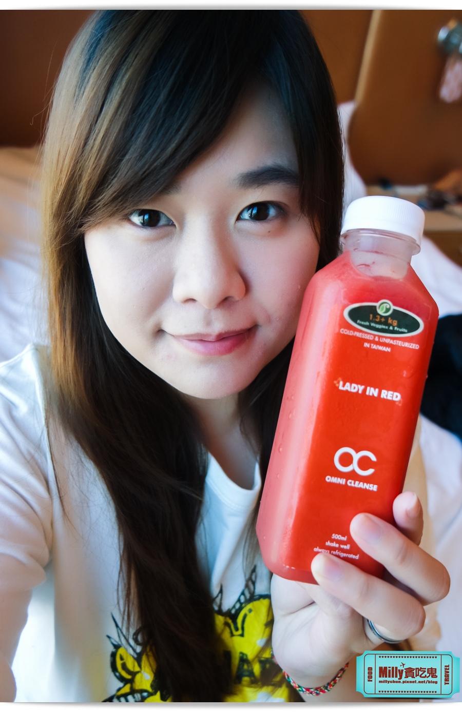 OC果汁 Milly 011.jpg