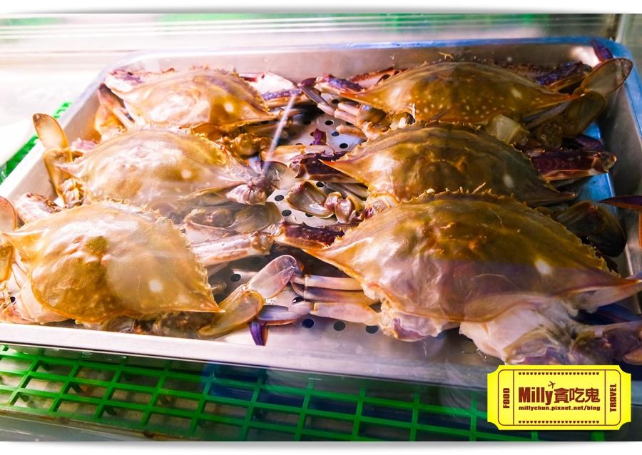 古味老薑鴨 螃蟹 020.jpg