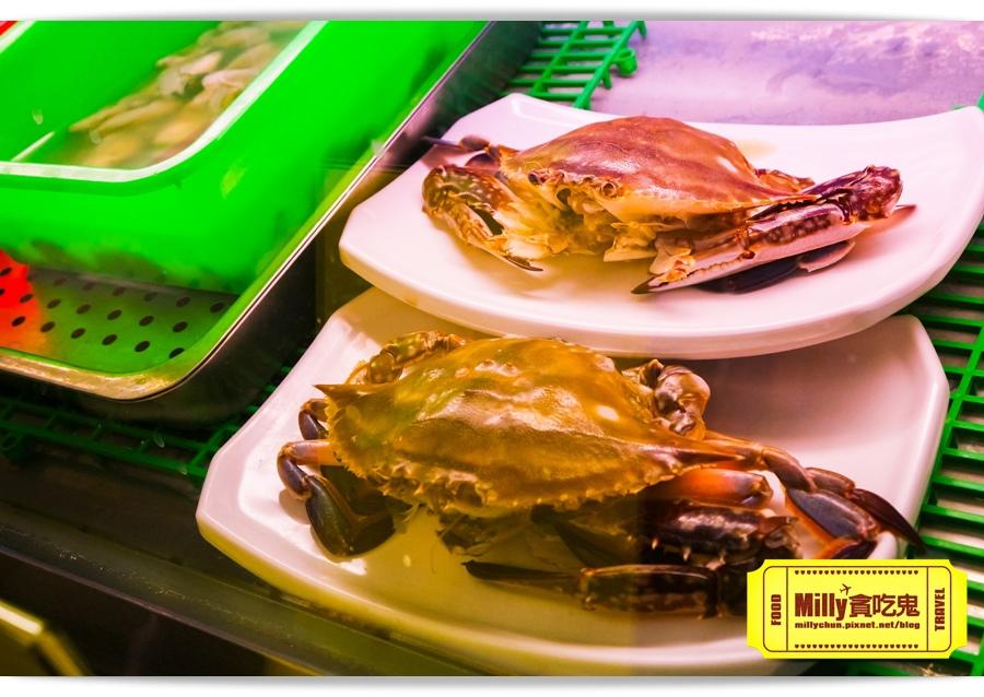 古味老薑鴨 螃蟹 022.jpg