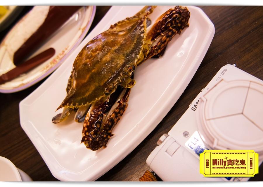 古味老薑鴨 螃蟹 051.jpg