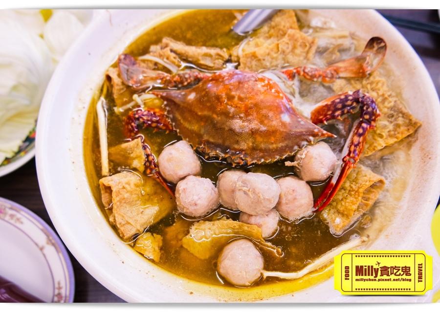 古味老薑鴨 螃蟹 057.jpg